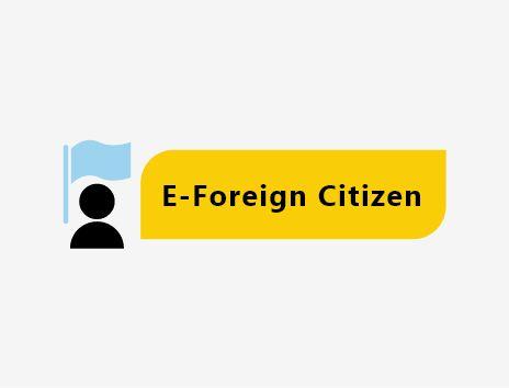 ecitizen_foreign